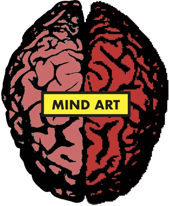Mind-Art Studio