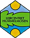 hummelmose_logo