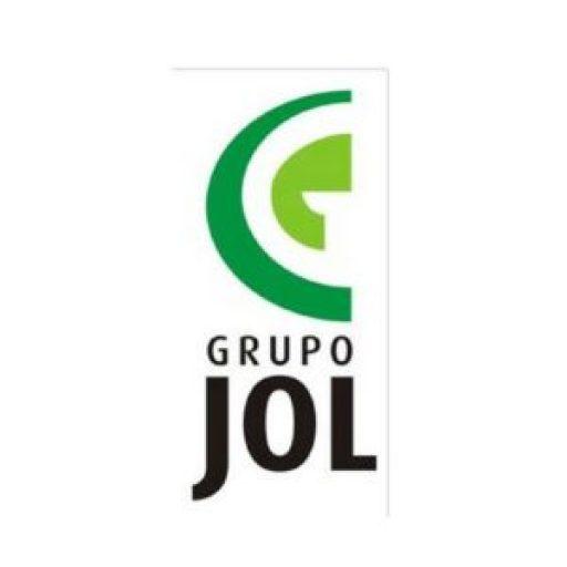 (c) Gjol.net