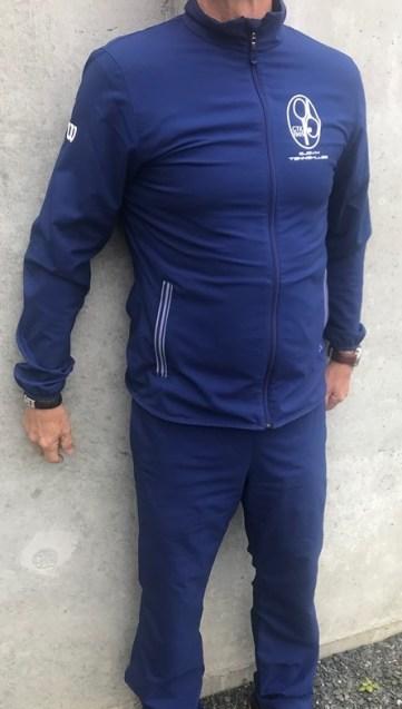 GTK uniform 4 (2)