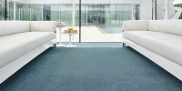 Furlong Carpets in Brighton & Sussex | GJP Flooring