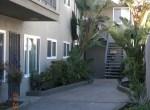 2117 Courtyard 2