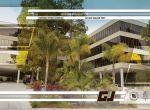 609 Deep Valley Dr. Commercial Property Management GJ Property Services