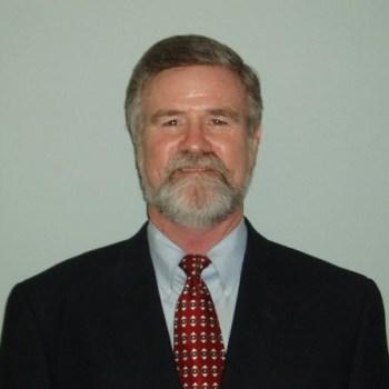 John McGann