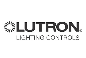 Lighting Installation, Lighting Control, Home Automation