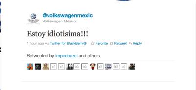 Twitter tomado el 2011-04-26 a las 17.52.07