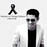 In Memoriam, Ernesto