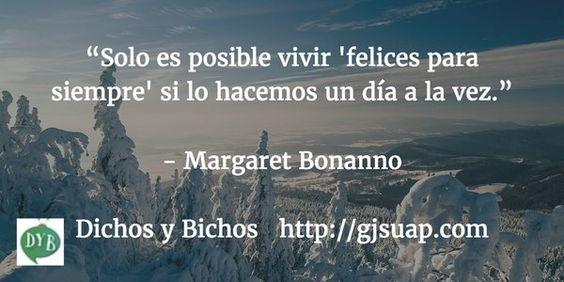 Felicidad - Bonano