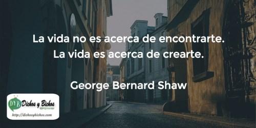 Crearte - Shaw
