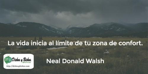 Confort - Walsh