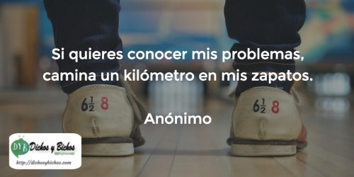 Zapatos - Anónimo