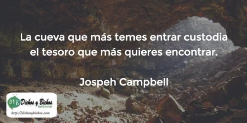 Tesoro - Campbell