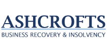 Ashcrofts Insolvency