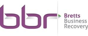 BBR Insolvency
