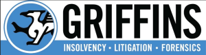 Griffins Insolvency