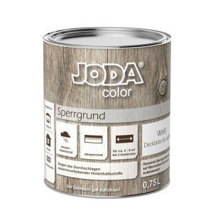 Joda Color Sperrgrund
