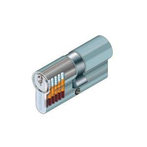 Profil-Doppelzylinder-6-Stift