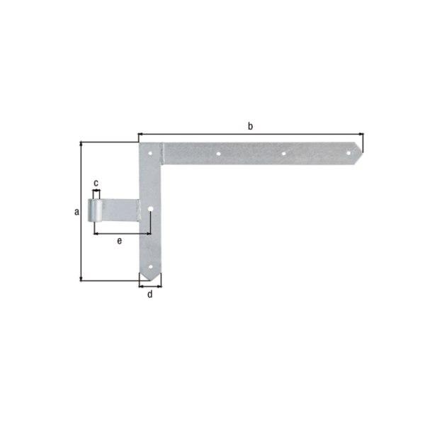 Spezialwinkelband-25x40-cm-Abmessungen