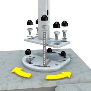 Eck-Montageadapter-für-Aufschraubanker