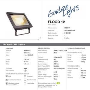 LED-STRAHLER-FLOOD-12-Technische-Daten