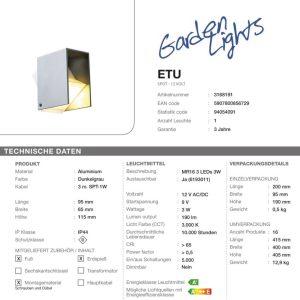 LED-Spot-und-Wandstrahler-Etu-Technische-Daten