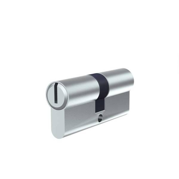 Profil-Doppelzylinder-70-mm