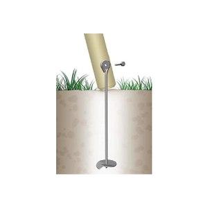 Bodenanker-für-Spielgeräte-Einbau