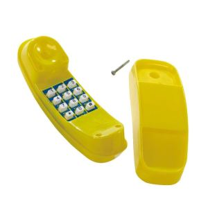 Kinder-Spieltelefon