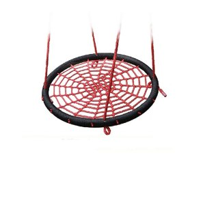Nestschaukel-Durchmesser-90-cm