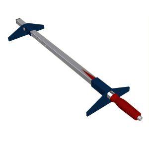 Senofix-Verlegewerkzeug
