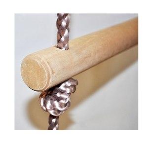 Strickleiter-XL-Sprossendetail