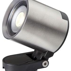 LED-Strahler Galileo