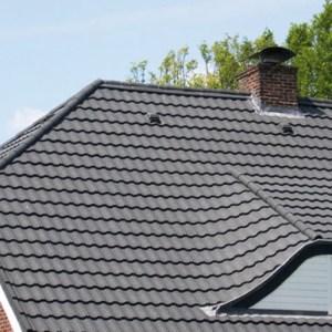 Decra-Dach-Classic-schwarz-Produktbild-2