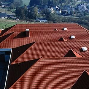 Decra-Dach-Classic-ziegelrot-Produktbild-2