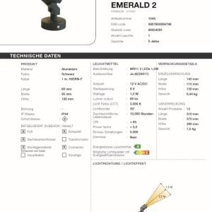 Lightpro-LED-Strahler-Emerald-2