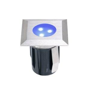 LED-Bodeneinbauleuchte-Atria-blau-1