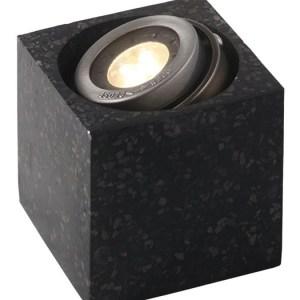 LED-Spot-Cylon-Granit-1