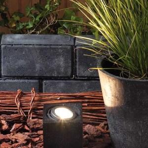 LED-Spot-Cylon-Granit-3