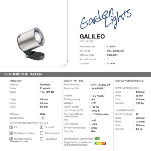 LED-Strahler-Galileo-Technische-Daten
