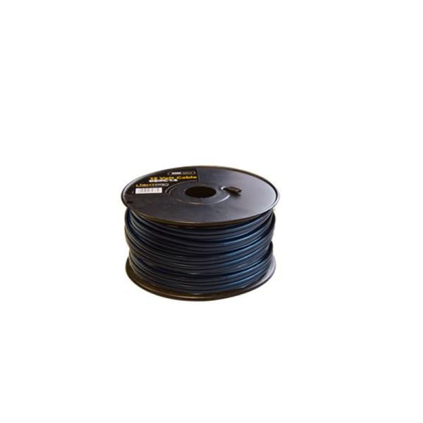 Lightpro-Kabel-25-m