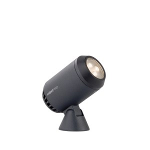 Lightpro-LED-Strahler-Castor-3
