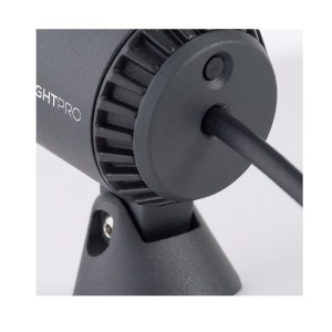 Lightpro-LED-Strahler-Castor-4