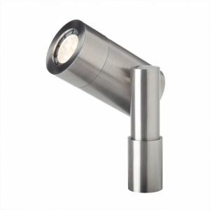 Lightpro-LED-Strahler-Nova-5
