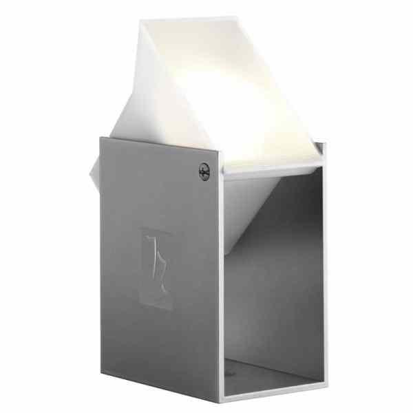Lightpro-LED-Strahler-Pearl