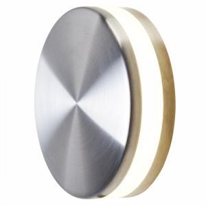 Lightpro-LED-Wandleuchte-Topaz