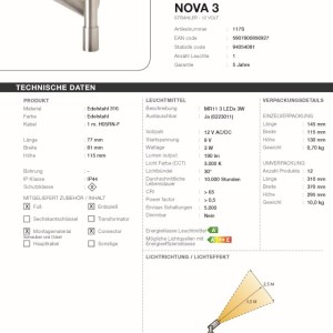 Lightpro-LED-Strahler-Nova-3