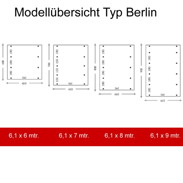 Doppelcarport-Berlin