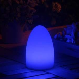 Smooz-Tischleuchte-Egg