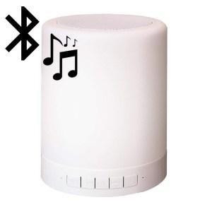 Smooz-Tischleuchte-Music-CAN