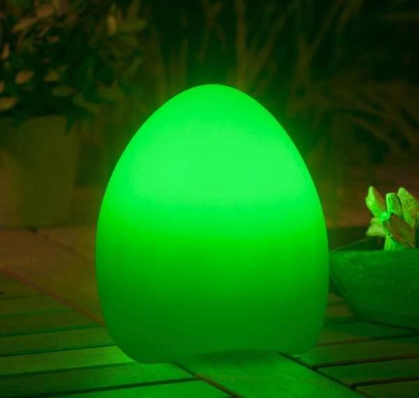 Smooz-Tischleuchte-Music-Egg